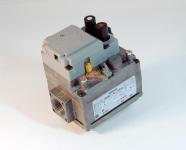 Автоматика Eletrosit