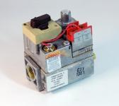 Автоматика Honeywell VS820 A17 16
