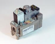 Автоматика Honeywell VR8601C