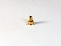 Инжектор пилотной горелки Polidoro