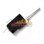 Микровыключатель Для Neva Lux 5514/6011/6014 (Импортный Водогазовый Узел,) 3224-21.00